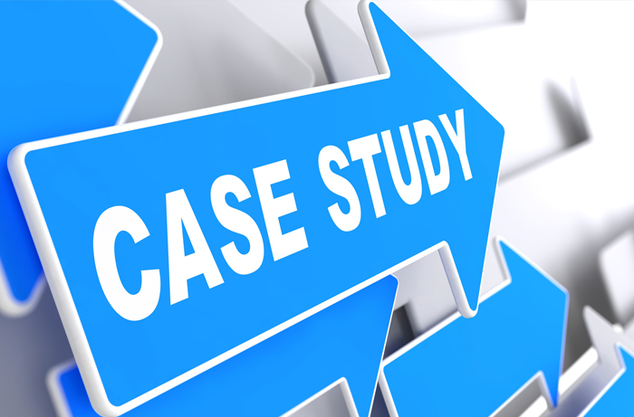 corporate strategy case studies free